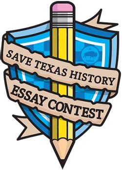 Free Writing Contests - Win With Your Writing Skills